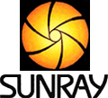 Sunray Photographic Services